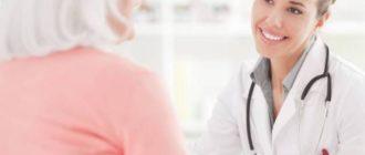 Какой врач лечит папилломы