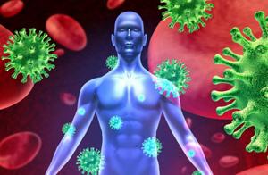 Сбой иммунитета