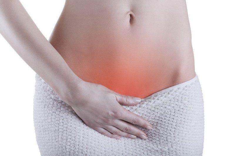 Лучшее средство от кольпита — Женское здоровье