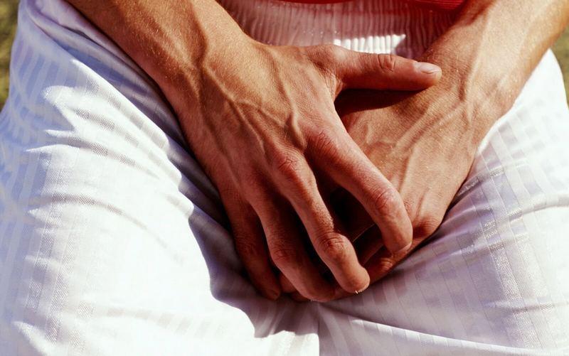 Зуд и раздражение в паху у женщин чем лечить