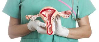 Что такое сальпингит у женщин: виды, причины, симптомы и лечение