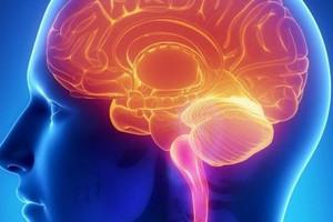 Нейросифилис последствия