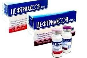 Лечение первичного сифилиса